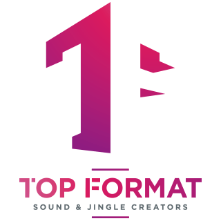 Topformat website