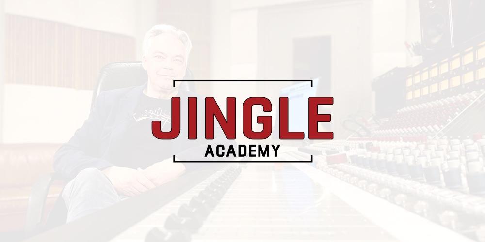 Jingle Academy